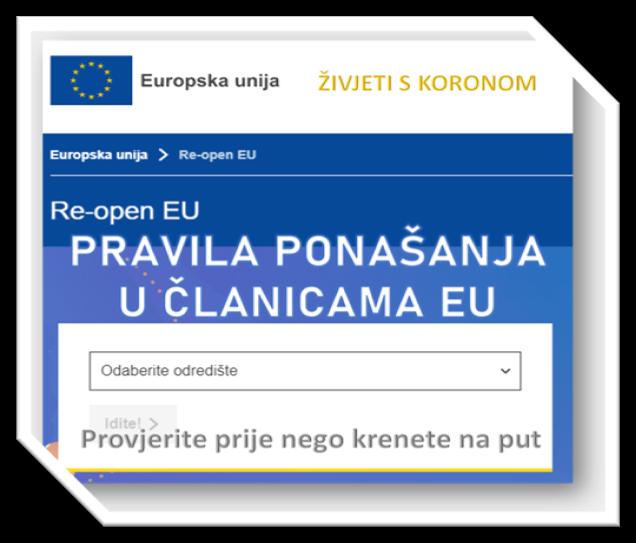 RE open Korona