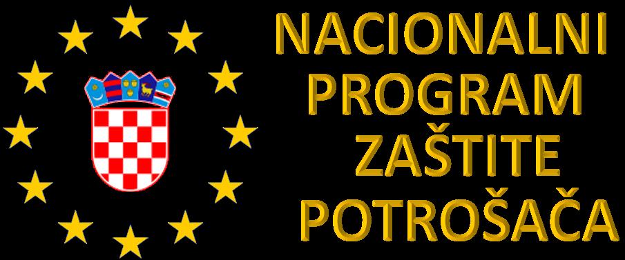 NPZP 2017 - 2021