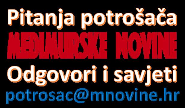 Potrošač Mnovine